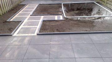 aanleg-tuin