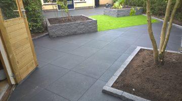 betontegel-60x60
